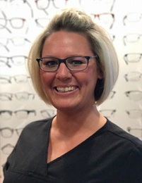 Our Optometrists Cookeville Tn Family Eye Doctor