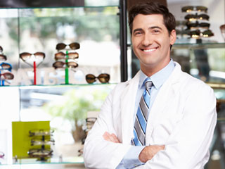 Optometrist In Cookeville Baxter Monterey Eye Care