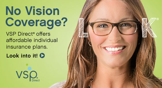 Cookeville Eye Doctor Optometrist Eye Care Payment